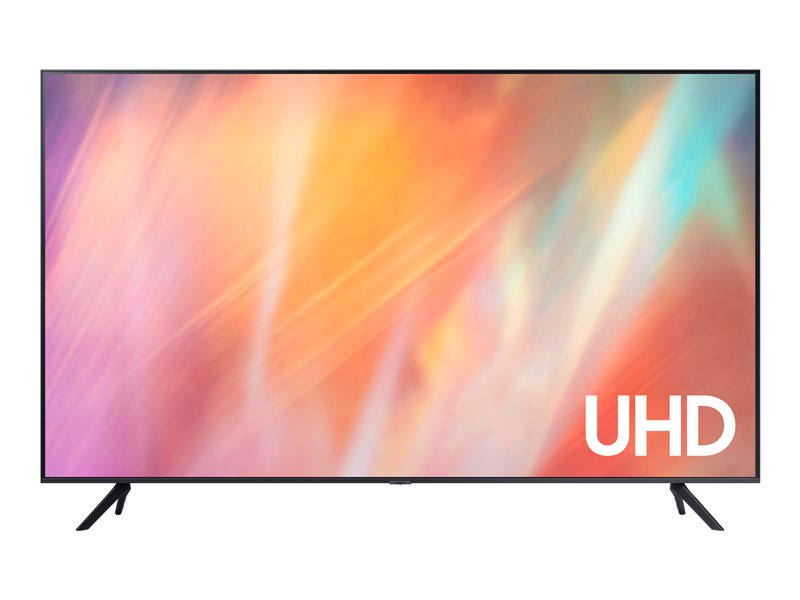 1 television SAMSUNG FULL HD 40 pouces